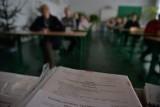 Wyniki egzaminu zawodowego 2020. Na Pomorzu egzamin potwierdzających kwalifikacje w zawodzie zdało 63,3 proc. uczniów
