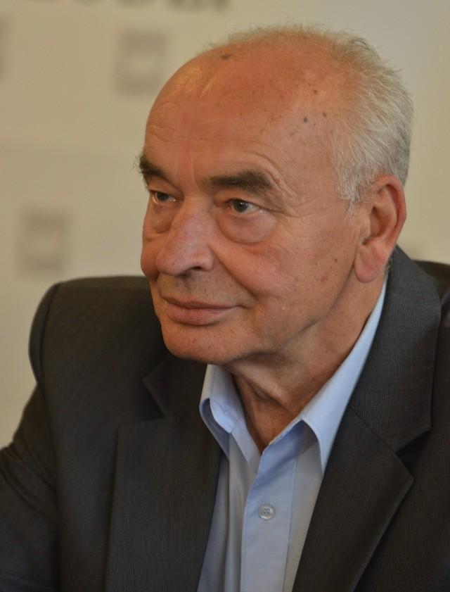 Henryk Czyżewski