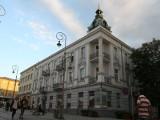 Francuz otwiera w Kielcach kawiarnię jakiej nie ma w całym mieście!
