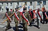 Obchody Narodowego Dnia Zwycięstwa we Włocławku