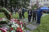 82. rocznica napaści ZSRR na Polskę: Wielkopolanie pamiętają o 17 września