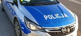Kradzież w Kielcach. Z piwnicy zniknęły opony samochodowe