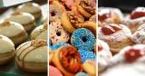 Pączki na słodko i... na słono! Przepisy na (nie)typowe pączki. Oto najciekawsze propozycje kulinarne na nadchodzący Tłusty Czwartek 2021!