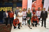 Hokeiści nadal z Energą. Tytularny sponsor zostaje z KH Toruń
