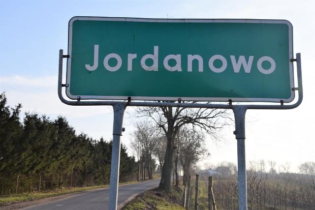 Prokuratura zakończyła śledztwo w sprawie bijatyki w Jordanowie. Są w sądzie jest już akt oskarżenia