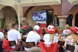 Euro 2020: Poznań bez oficjalnej strefy kibica. Gdzie obejrzeć mistrzostwa i mecze Polaków?