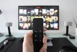 Abonament RTV nie będzie ściągany od dłużników? Pocztę Polską o wstrzymanie działań poprosił Jacek Sasin