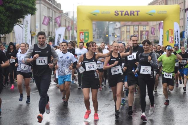 W czasie Winobrania 2021 odbędzie się wiele imprez sportowych.