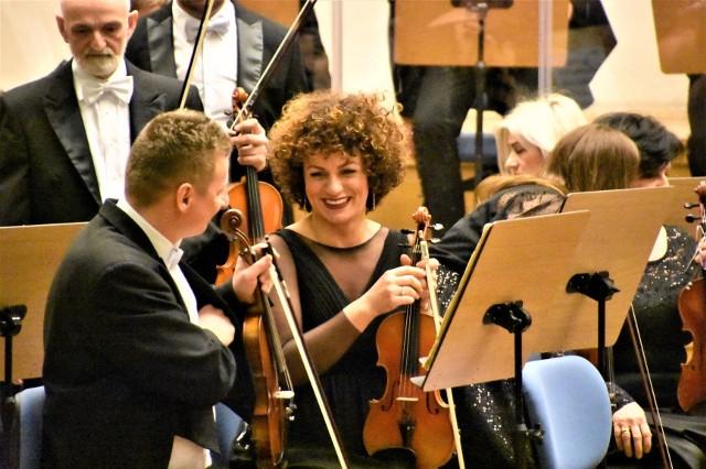 Filharmonia Zielonogórska zaprasza na kolejne wydarzenie online