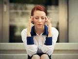Jak zregenerować mózg zmęczony stresem? Oto najskuteczniejsze sposoby, dzięki którym obniżysz poziom stresu