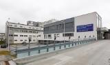 Rezydenci ze szpitala nr 2 w Rzeszowie wypowiadają umowy opt-out
