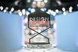 """Finał """"Design Dream. Pojedynek na wnętrza"""""""