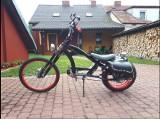 Ostrołęka. Rowery na sprzedaż. Zobacz oferty, dowiedz się też, jak przygotować rower do sezonu. Zdjęcia