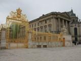 Wersal: Pomnik królewskiego blichtru i pychy (zdjęcia)