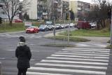 Przejście dla pieszych. Nowe przepisy. Obowiązki kierowców, pieszych, rowerzystów