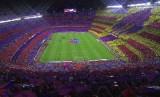 FC Barcelona - Real Madryt 2:1. Zobacz wszystkie bramki i skrót meczu El Clasico 2015 (wideo)