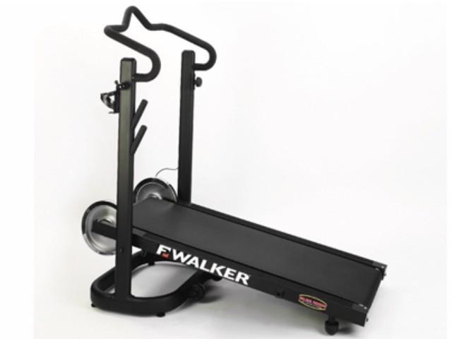 Ten nowoczesny Walker do ćwiczeń cardio pojawia się w Kielcach jako pierwsze urządzenie w Polsce!