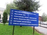 2 tys. zł i stypendia dla młodych lekarzy. Szpitale w Wadowicach i Oświęcimiu kuszą rezydentów