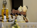 Co przyniesie postępująca laicyzacja? Niektóre z naszych diecezji ponoszą już jej konsekwencje. Biskupi muszą łączyć parafie