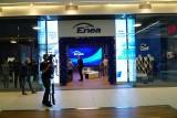 """Enea ma nowe możliwości dotarcia do odbiorców: salon w """"Malcie"""" i Mobilne Biuro Obsługi Klienta"""