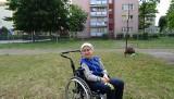 8-letni Bartek z Bydgoszczy walczy z glejakiem pnia mózgu. Chłopiec liczy na wsparcie ludzi dobrej woli