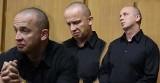 Peja skazany za podżeganie do pobicia. Raper zapłaci 16 tys. zł