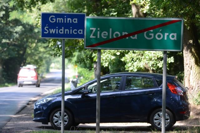 """Świdnica zajęła dwa razy drugie miejsce w rankingach przygotowanych przez """"Rzeczpospolitą""""."""