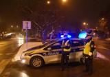 Policja i WORD w mieście. Akcja Daj się dostrzec (zdjęcia)