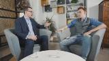 Mateusz Morawiecki i Blowek rozmawiają o koronawirusie. Premier zapowiedział m.in. wyłączenie wewnątrzkrajowego ruchu samolotowego