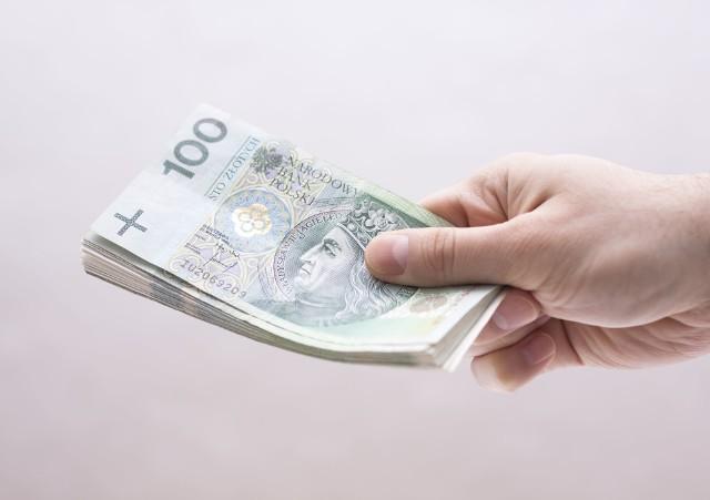 Podatki w 2021 r. Jakie opłaty wzrosną w przyszłym roku?