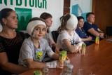 Krakowscy specjaliści budują uszy z tkanek