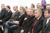Inauguracja roku akademickiego w WSWFiT. Przyjechała Anita Włodarczyk (zdjęcia i film)