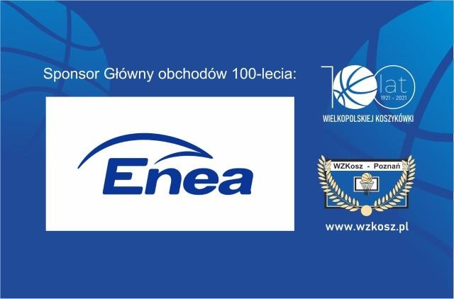 Enea już od dłuższego czasu zaangażowana jest w sponsoring wielkopolskiej koszykówki poprzez współpracę z koszykarkami Enei AZS Poznań i koszykarzami Enea Basket Junior Poznań