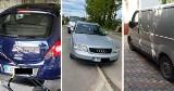 Kujawsko-Pomorskie. Tanie samochody od komornika! Zobacz licytacje komornicze na wrzesień - październik 2021. Co można wylicytować?
