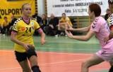 A jednak! Będzie powrót do drużyny Korony Handball Kielce