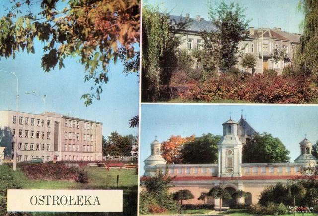 Lata 1970-1972