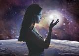 ZOBACZ! Kogo czeka miłość? Horoskop miłosny, wiosna 2021! Horoskop miłosny na maj dla wszystkich znaków zodiaku! 30.04.2021