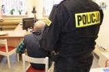 Zabójstwo w Gdańsku Brzeźnie. Czasem przyczyny zbrodni są bardziej banalne niż się wydaje [REPORTAŻ]