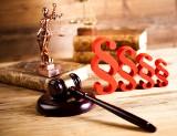 Ostrołęka. Sąd okręgowy ma 8 sierpnia 2019 wydać wyrok w bulwersującej sprawie dotyczącej handlu ludźmi i zmuszania do prostytucji