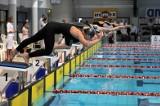 Pływackie mistrzostwa Europy: srebrny Kawęcki, Tchórz w finale