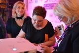 Bałtowska Akademia Kobiet 2017. Kobiety o życiu, biznesie i sukcesie