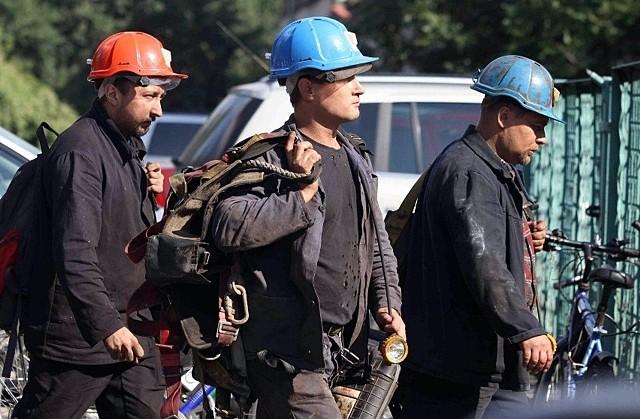 18 września 2009 roku zapisał się na kartach historii polskiego górnictwa tragicznie. W wyniku wybuchu metanu zmarło łącznie 20 górników.