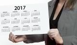 Jak wydłużyć sobie długi weekend w 2017 roku? Sprawdź!