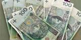 RIO krytycznie o finansach Grudziądza: brakuje informacji o efektach programu naprawczego. Oceny wykonania budżetu za 2020 rok nie ma
