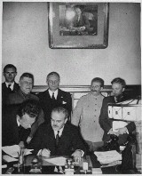 Dziś Europejski Dzień Pamięci Ofiar Stalinizmu i Nazizmu