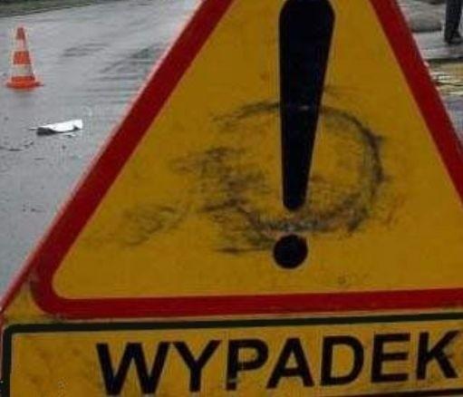 W piątek regionie kołobrzeskim w wypadkach zginęło pięć osób. Cztery nad ranem w Gorawinie, wieczorem - kolejna w Kołobrzegu.