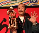 Japoński teatr lalek Karakuri Ningyo Company