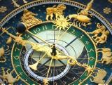 Horoskop na poniedziałek 13 września 2021 Baran, Byk, Bliźnięta, Rak, Lew, Panna, Waga, Skorpion, Strzelec, Koziorożec 13.09.2021