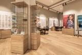 Fielmann otwiera nowy butik optyczny w C.H. Posnania