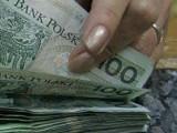 Bank daje niższe raty na dłużej. Za kredyt zapłacisz dużo więcej!